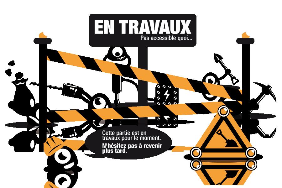 EnTravaux